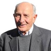 Don Gino Rigoldi