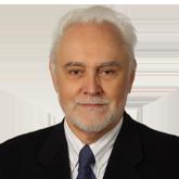 Walter Saettone